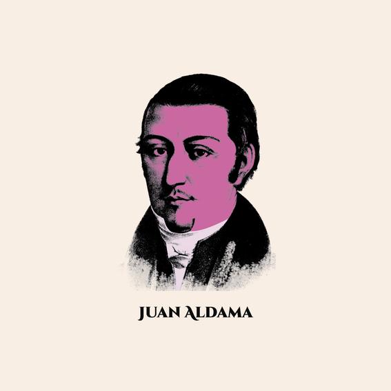personajes de la independencia de mexico 4