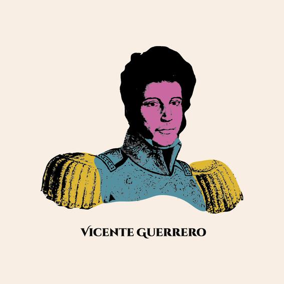 personajes de la independencia de mexico 6