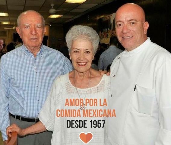 maria elena lugo zermeno y gerardo vazquez lugo diners club lifetime achievement 4