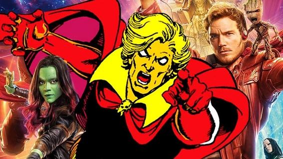 avengers 4 estreno 2