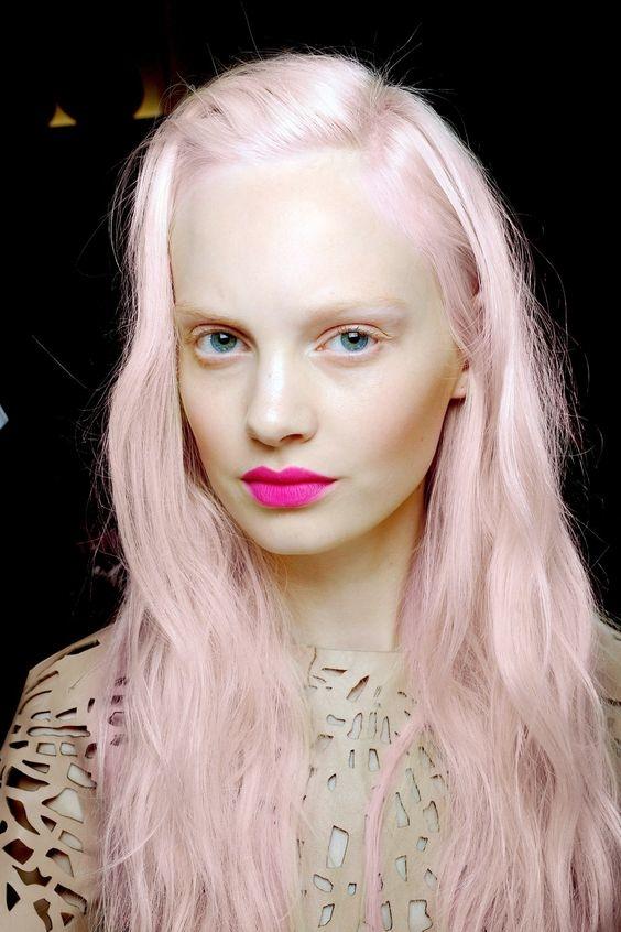 errores al peinarte segun tu tipo de cabello 3