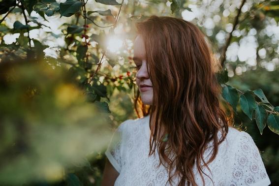 errores al peinarte segun tu tipo de cabello 6