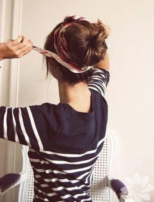 errores al peinarte segun tu tipo de cabello 14