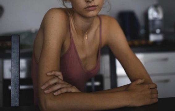 causas y efectos de la anorexia 2