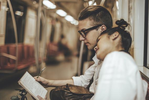 20 poemas de amor para dedicarle al amor de tu vida 4