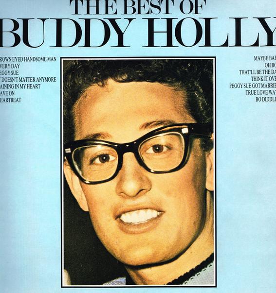 buddy holly y el dia que la musica murio 3