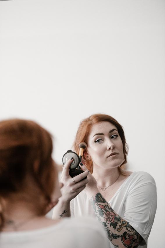 consejos para conservar los cosmeticos y que sean mas duraderos 3