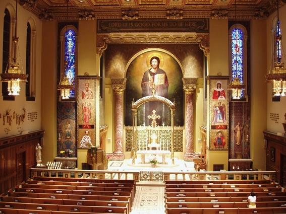investigacion nueva york iglesia 2