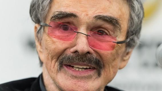 muere burt reynolds a los 82 anos de edad 2