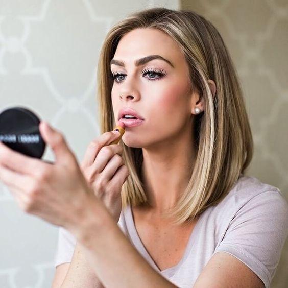consejos para conservar los cosmeticos y que sean mas duraderos 6