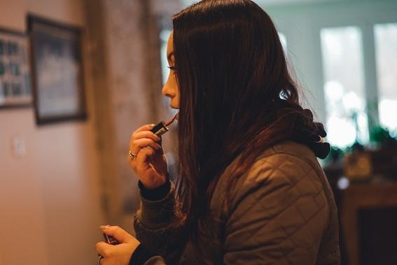 consejos para conservar los cosmeticos y que sean mas duraderos 7