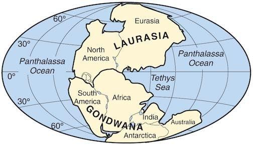 lemuria el continente perdido que esta hundido en el mar 4