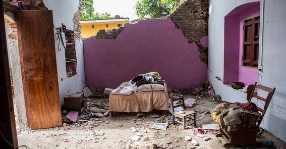 sismo 7 de septiembre 1