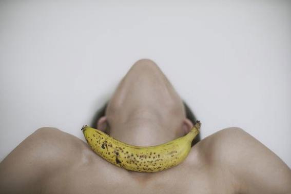 como saber si tengo buena salud sexual 4