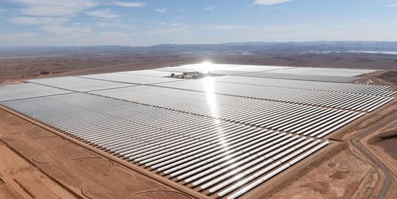 parques eolicos y solares podrian aumentar lluvias 2