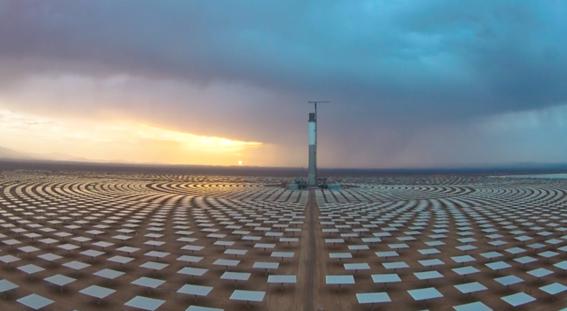 parques eolicos y solares podrian aumentar lluvias 4