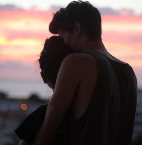 el secreto de una pareja exitosa 3