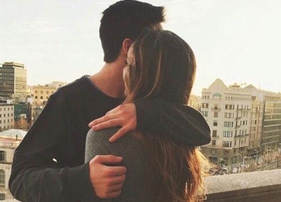 el secreto de una pareja exitosa 2