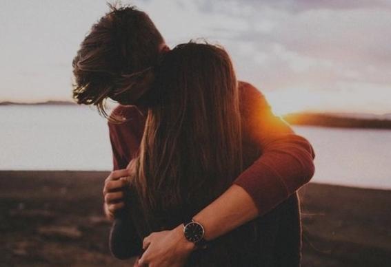 el secreto de una pareja exitosa 1