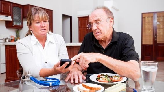 predicen un aumento catastrofico de diabetes en mexico 1