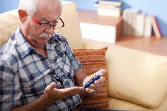 predicen un aumento catastrofico de diabetes en mexico 2