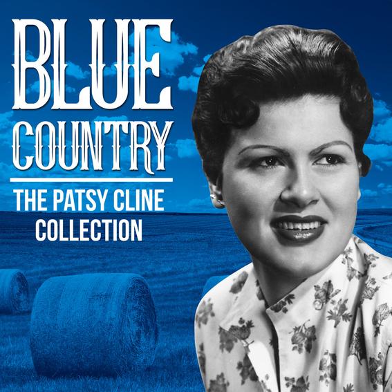 patsy cline historia de la cantante de country 2