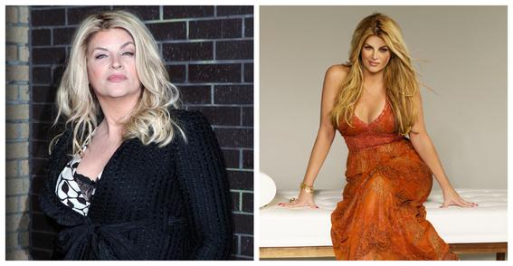 fotos de famosas con curvas 4