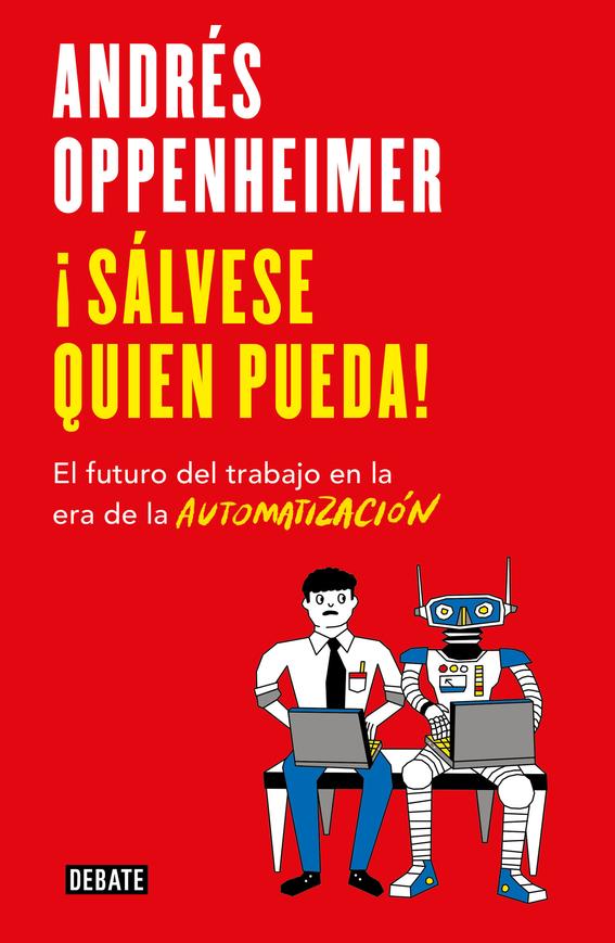 libro salvese quien pueda pdf