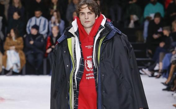 ridiculous fashion items 1
