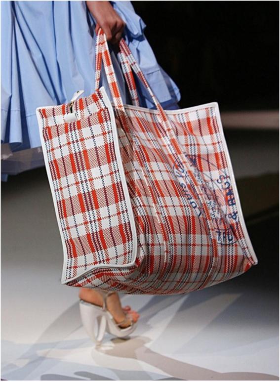 ridiculous fashion items 3