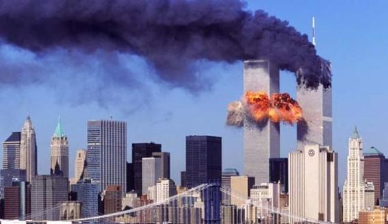 que paso en elatentadoterroristadel11deseptiembre 2
