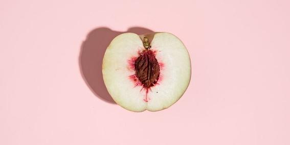 la mujer que no tuvo sexo en anos y su vagina se cerro 1