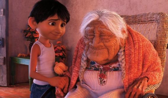 coco regresa a cines mexicanos 1