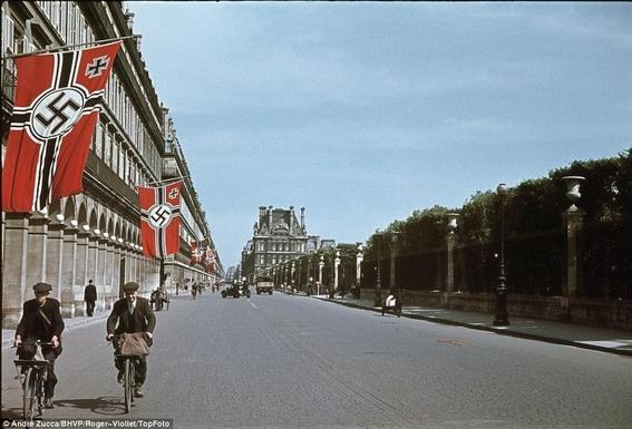 fotos de alemania nazi 7