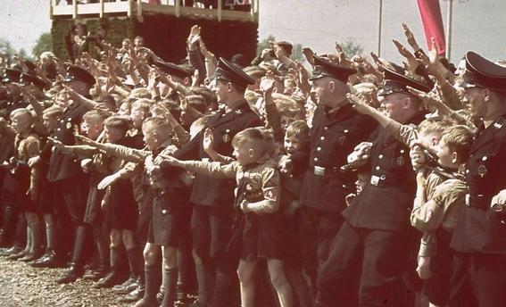 fotos de alemania nazi 8