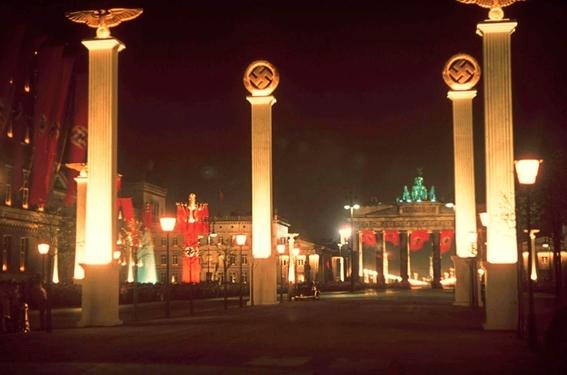 fotos de alemania nazi 10