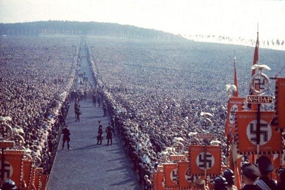 fotos de alemania nazi 13