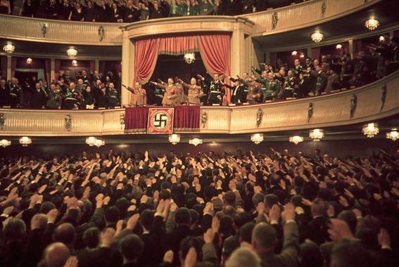 fotos de alemania nazi 14