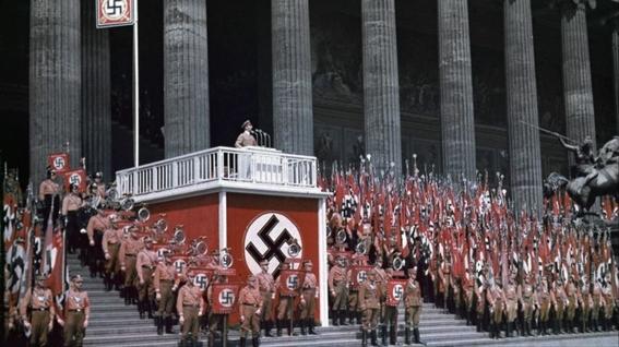 fotos de alemania nazi 15
