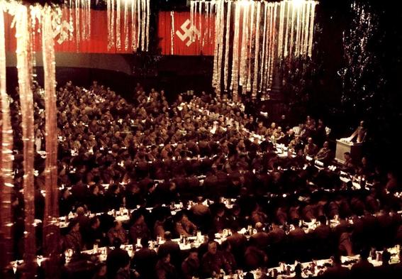 fotos de alemania nazi 16