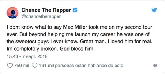 nuevas revelaciones sobre muerte de mac miller 5