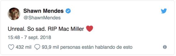 nuevas revelaciones sobre muerte de mac miller 9