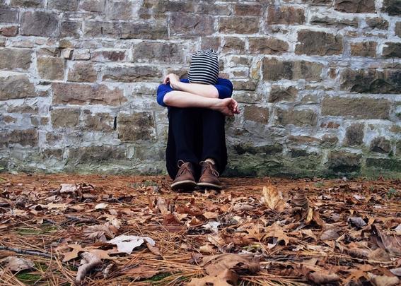 ¿que hacer ante una crisis suicida 1