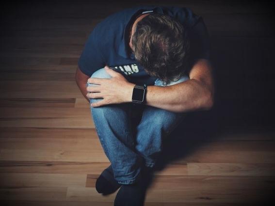 suicido es la segunda causa de muerte en jovenes de mexico 1