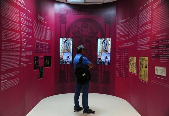azcapotzalco ya cuenta con su propio museo arqueologico 2