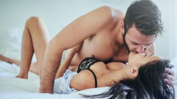 infecciones en el pene despues del sexo 3