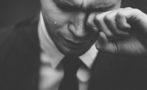 importancia del dia mundial para la prevencion del suicidio 4