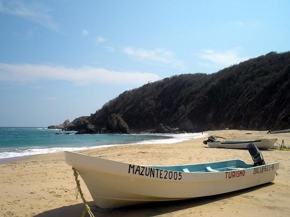 playas de oaxaca 4