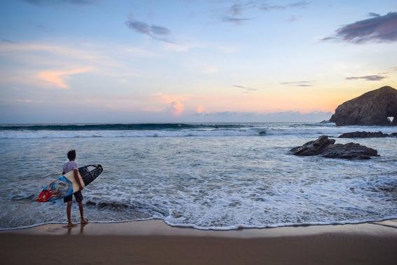 playas de oaxaca 5