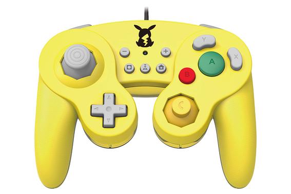 nintendo switch edicion pokemon lets go 2